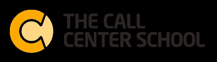 RGB_TCCS-Logo_transparent